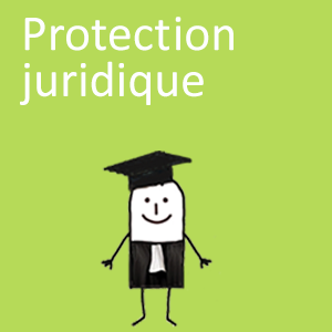 protection juridique immobilier